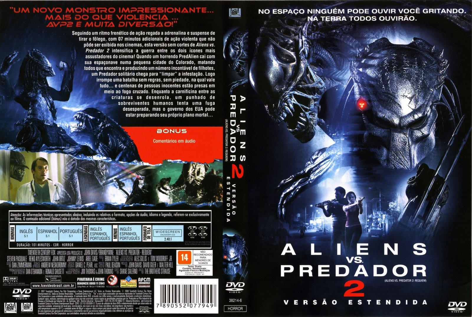 http://1.bp.blogspot.com/_pnOdTUC4iSY/TDIktgw6_zI/AAAAAAAAACs/K5uLar4TdVw/s1600/Aliens_Vs_Predador_2.jpg
