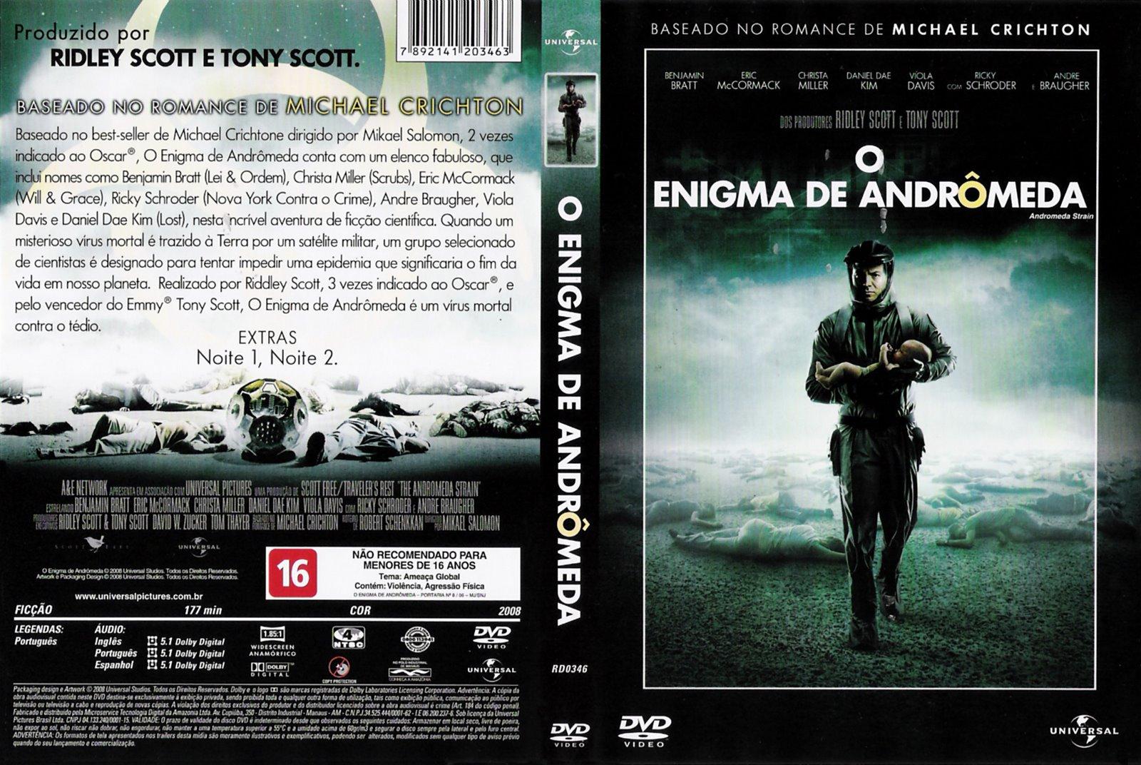 http://1.bp.blogspot.com/_pnOdTUC4iSY/TDR-rZPNyCI/AAAAAAAAAJE/5ae2_1-rtqk/s1600/o+enigma+de+andromeda.jpg