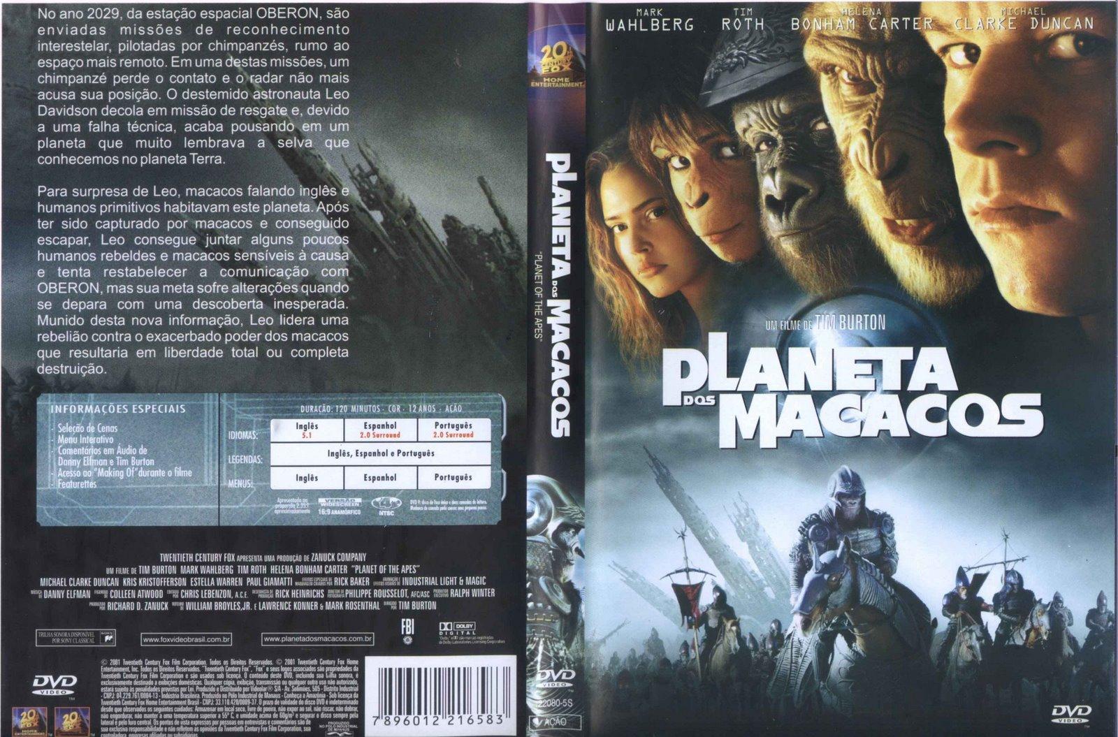 http://1.bp.blogspot.com/_pnOdTUC4iSY/TDXDRtePOjI/AAAAAAAAAMU/czrLrTo1IB0/s1600/Planeta_Dos_Macacos.jpg