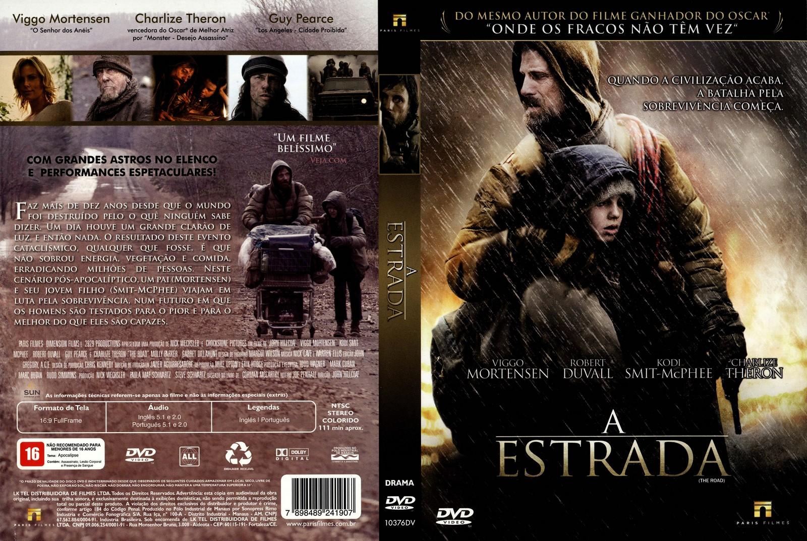 http://1.bp.blogspot.com/_pnOdTUC4iSY/TESed13TysI/AAAAAAAAAQ8/iwFF0jaABjM/s1600/A-Estrada.jpg