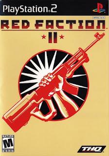 http://1.bp.blogspot.com/_pnS1IMymHdk/SCtHXvYBUuI/AAAAAAAABB4/7X0ihfFJBaw/s400/Red+Faction+II.jpg