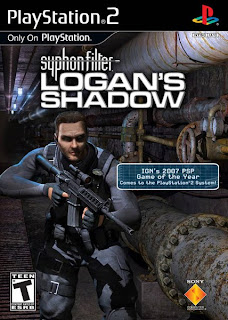 Syphon+Filter+Logan%27s+Shadow+ +ps2 thexpgames.com Syphon Filter Logan's Shadow – PS2 Download
