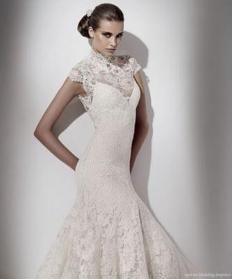 Жіночі штучки з сайту мода http fashiony ru