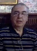Ricardo Giorno