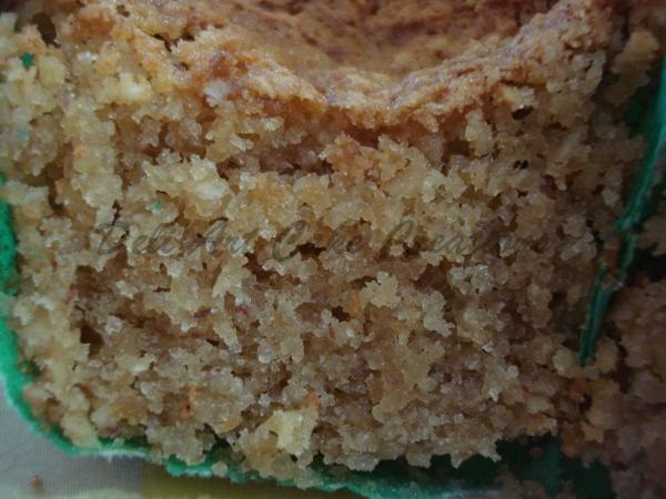 Blog Deli Art Cake Creations : Festas Juninas Deli Art Cake Creations