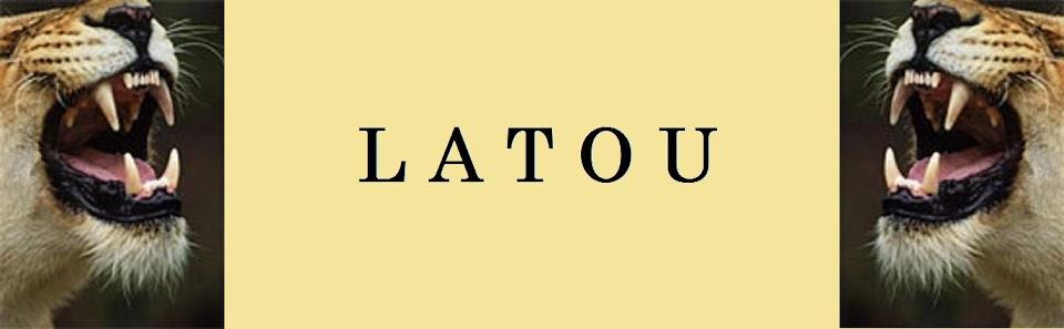 Latou