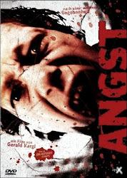 Baixar Filme Angst (Legendado)