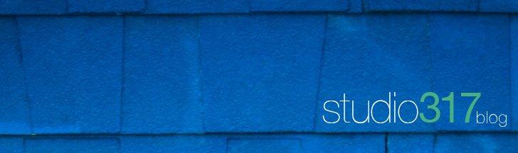studio 317 blog