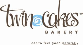 Twin Cakes Bakery Raleigh Nc