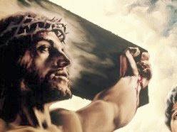 jeesus on herra