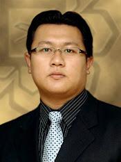 President 2005/2006