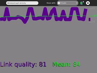 Speed Up Utorrent 3.3 1 Mbps