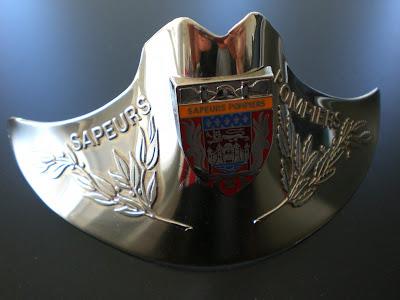 Plaques de casques f1 gallet plaque de bordeaux for F1 bordeaux