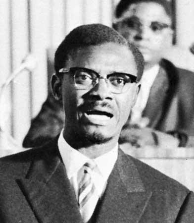 http://1.bp.blogspot.com/_poHM0Me0p80/TTbPOruu0ZI/AAAAAAAABao/WRFa8KAhAxA/s1600/jpg_Patrice_Lumumba--.jpg