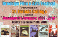 Brooklyn Film and Arts Festival Blog
