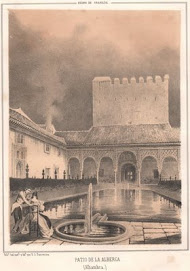 PARCERISA. 1803-1875.