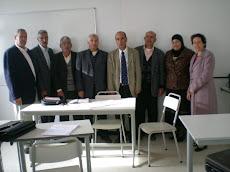 Groupe de A2