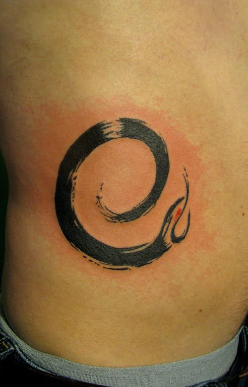 Pin Hong Kong S Tattoo Culture Is Defined By Its Absence There None on