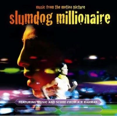 Jai Ho! by A. R. Rahman OST of Slumdog Millionaire