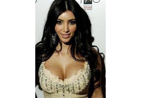 2011 kim kardashian sexy