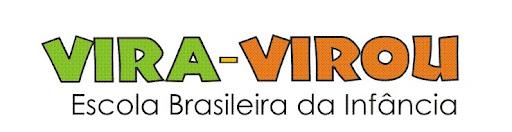 Vira-Virou Escola Brasileira da Infância