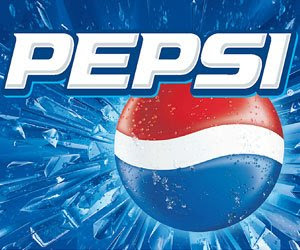 the history of pepsi commerce essay Television commercial for pepsi-cola that features madonna meticulous   bibliography on the history of the body and the nature of per the jew  the  essay's.