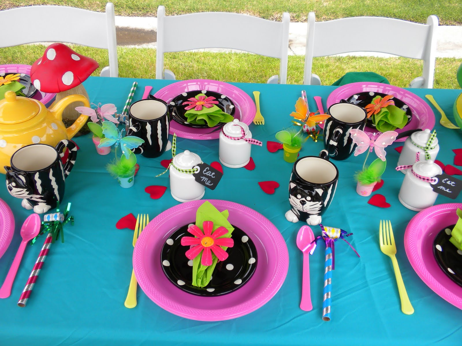 ... birthday party http www frostedevents com birthday parties bridal and