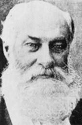 Clement Hodgkinson Esq.