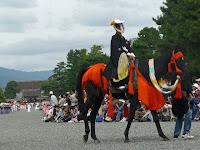 徳川城使役の大役