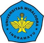 UNIVERSITAS WIRALODRA INDRAMAYU