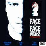 FACE A FACE COM O INIMIGO