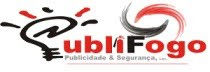 PubliFogo