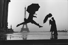 Photographer's I love - Elliot Erwitt