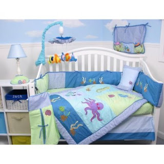Baby Bedroom Sets on Girls Clothes   Girl Clothes Tips   Guide   Baby Bedding Sets