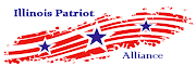 Illinois Patriot Alliance