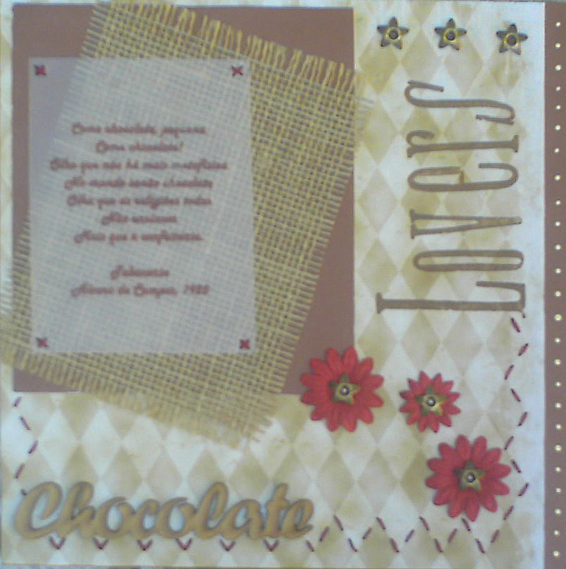 [chocolate+lovers.jpg]