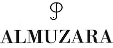 La web de Almuzara
