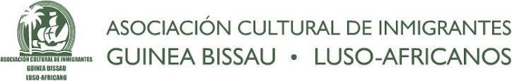 Asociación cultural de inmigrantes Guinea-Bissau