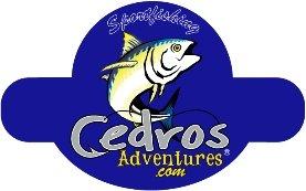 Cedros Adventures