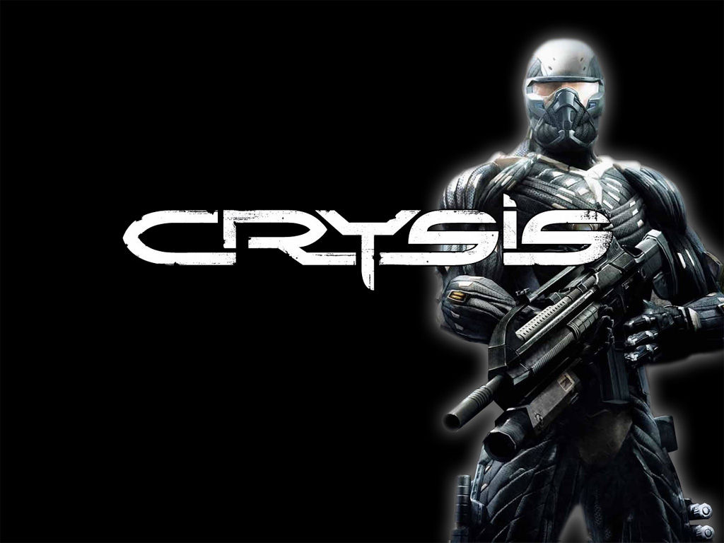 Crysis 2 | PC-X360-PS3