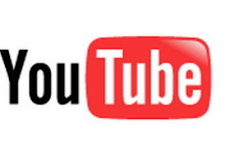 Rivedi i nostri video anche su YouTube