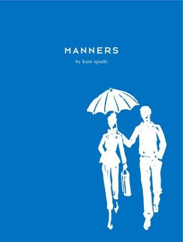 [manners.jpg]