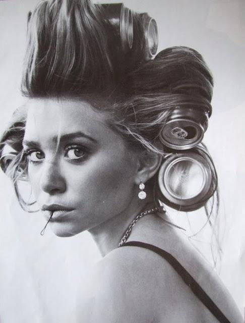 fashion photography services | vancouver fashion and portrait