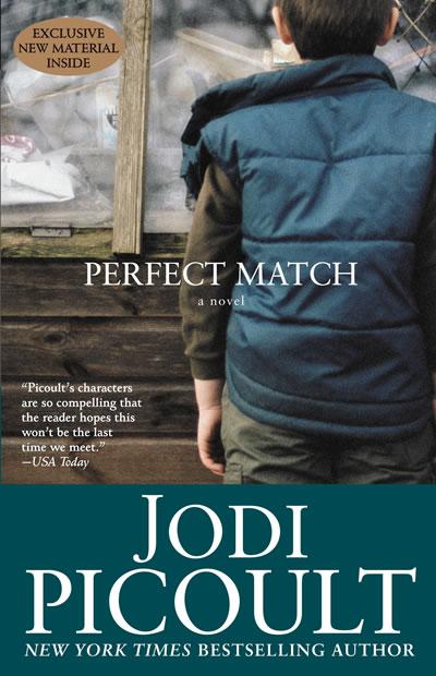 [perfect+match]