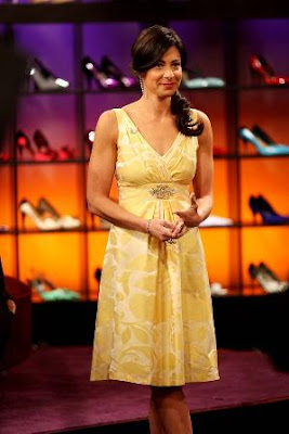 Stacy london pregnant Index of /