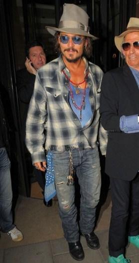 Gap Men Jeans