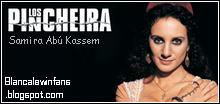 Samira Abú Kassem