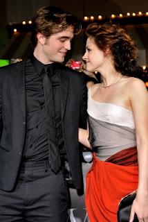 Download image Robert Pattinson And Kristen Stewart 021 Jpg PC ...
