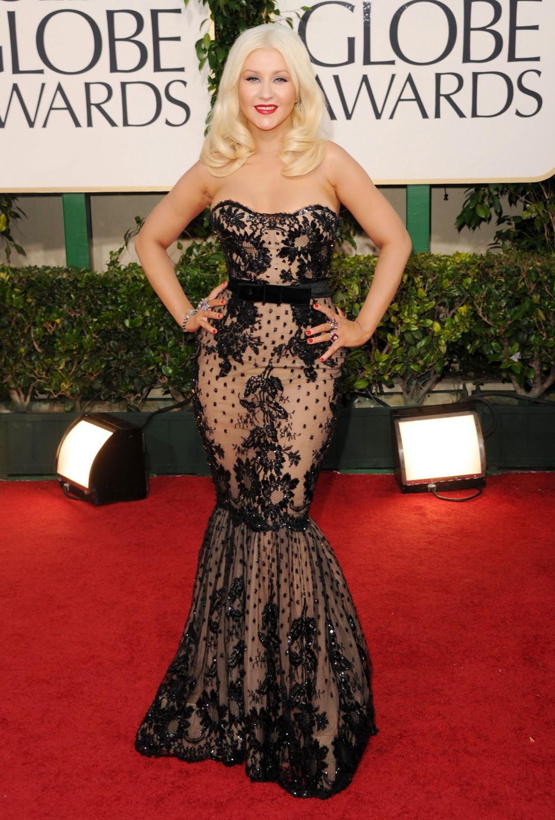 http://1.bp.blogspot.com/_prOe4Hc8qRM/TTn43NOLWfI/AAAAAAAAAPM/QkDpAa_xPns/s1600/35848_Tikipeter_Christina_Aguilera_68th_Annual_Golden_Globe_Awards_028_122_182lo.jpg
