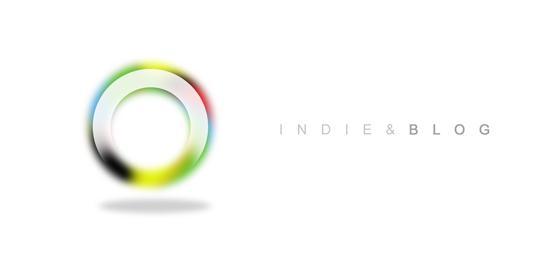 Indie&Blog
